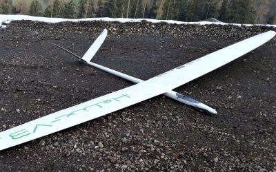 Helix V3 Kit 3 m